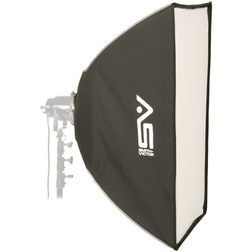 "Smith-Victor SBC3648 Heat Resistant Soft Box for 720SG with 720SGBP (36 x 48"")"