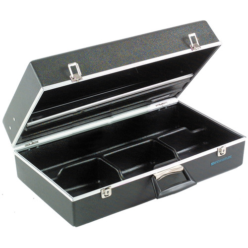 "Smith-Victor 650 Travel Case (13 x 24 x 8"")"