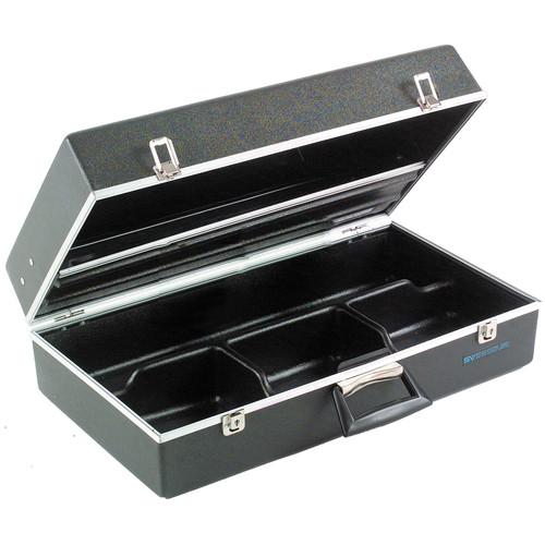 "Smith-Victor 650 Travel Case (13 x 24 x 8"")"