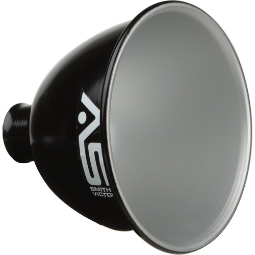 "Smith-Victor 8"" Thrifty Reflector"