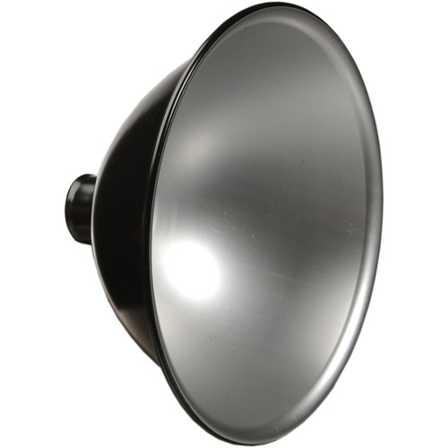 "Smith-Victor 12"" Thrifty Reflector"