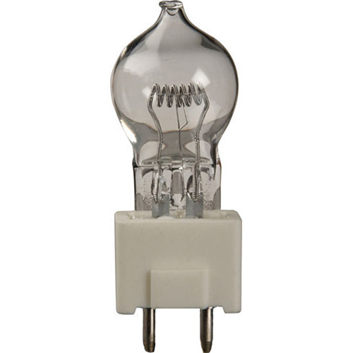 Smith-Victor 592 600W/120V DYH Lamp