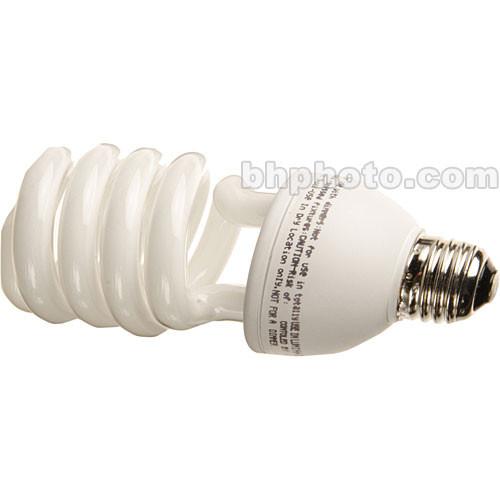 Smith-Victor FL75 75Watt Spiral Fluorescent Lamp