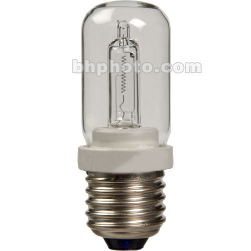 Smith-Victor Lamp - 500W/120V for Mogul Base Fixtures