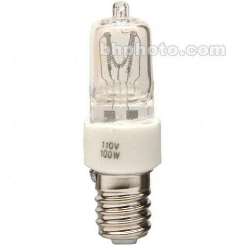 Smith-Victor FLC200ML 100 Watt Modeling Lamp for FL200i and FL300i