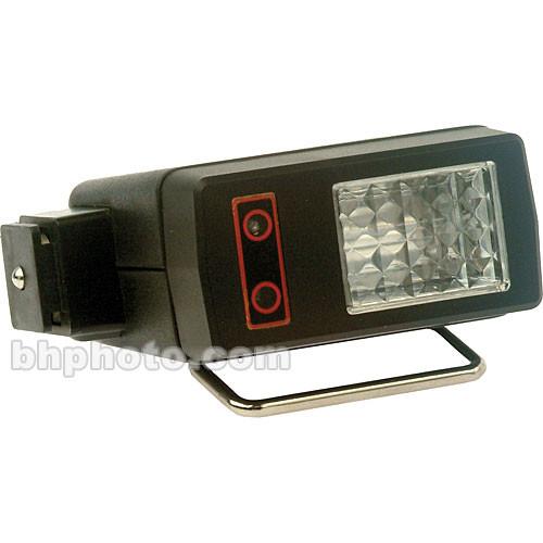 Smith-Victor PG160S Wireless Mini Slave Flash