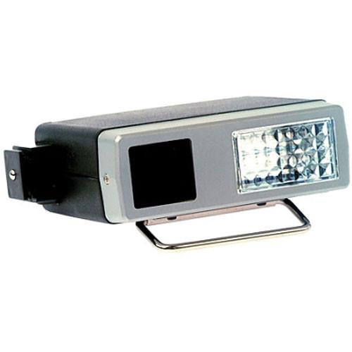 Smith-Victor PG250S Wireless Mini Slave Flash