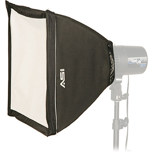 Smith-Victor FL16 Softbox for FL110i