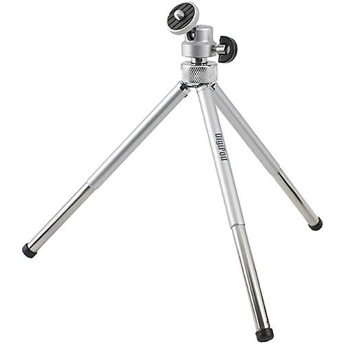 Smith-Victor Digipod 2 Section Tabletop Tripod