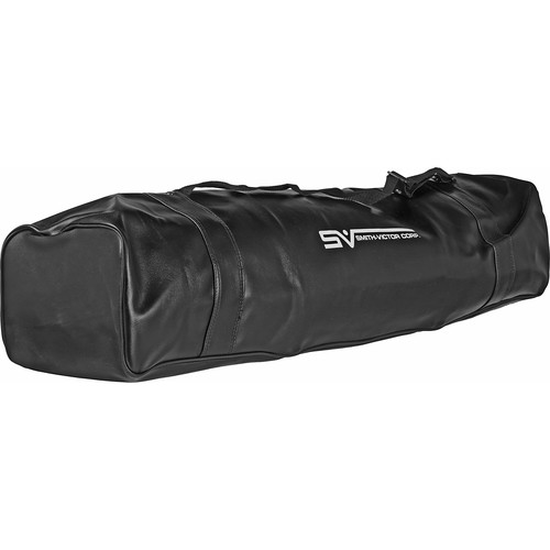 Smith-Victor TB990 Large Tripod Bag for Titan, Apollo, Gemini
