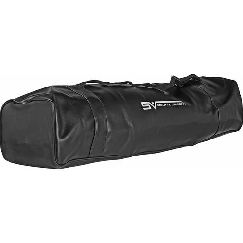 Smith-Victor TB990 Large Tripod Bag for Titan, Apollo, Gemini