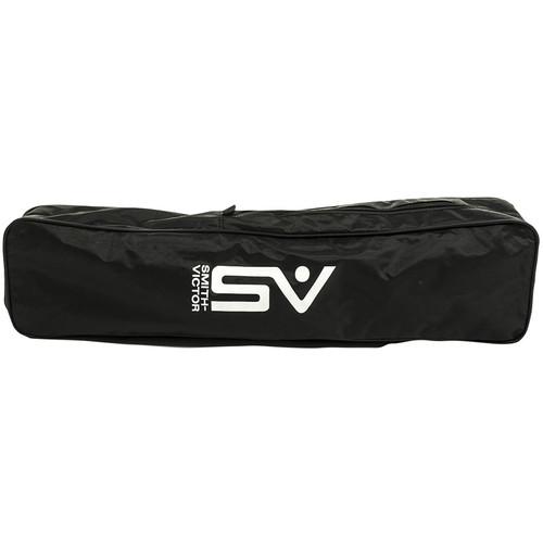 Smith-Victor TB330 Small Tripod Bag for P500, P600, P800, P900