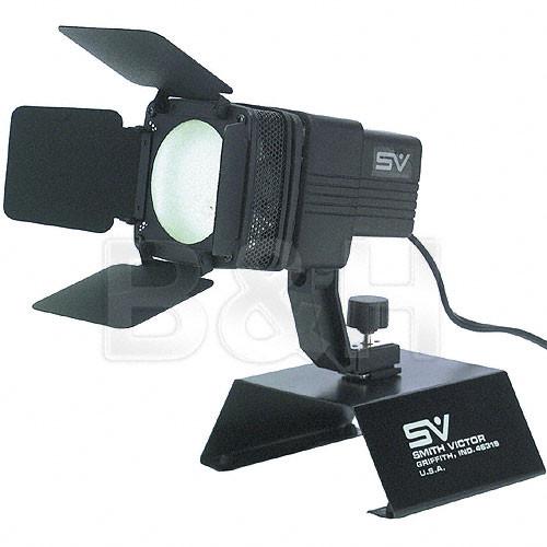 Smith-Victor AL415 150 Watt AC Video Light (120V)