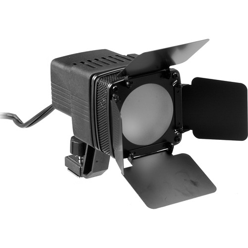 Smith-Victor AL410 100 Watt AC Video Light