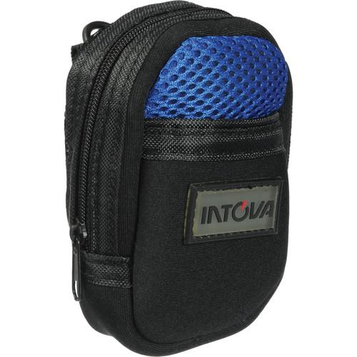 Snap Sights Mini Neoprene Bag
