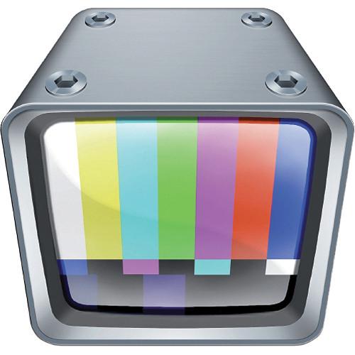 Softron OnTheAir Video HD Option