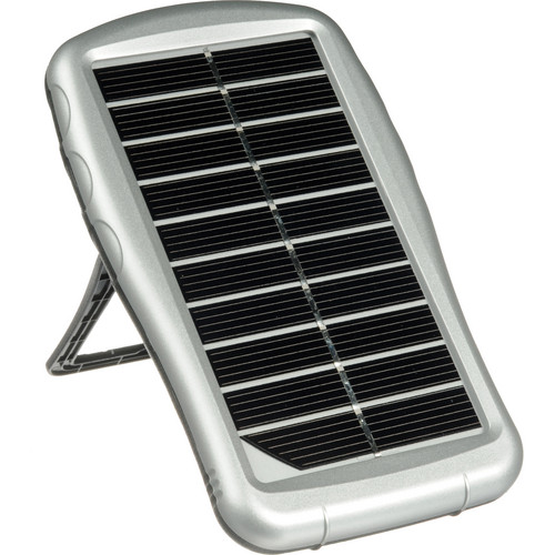Soladec SD4000LP Hybrid Solar Powered Charger