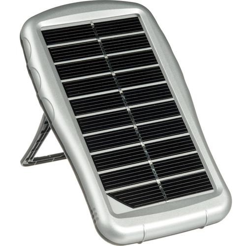 Soladec SD4000LP Hybrid Solar Powered Charger