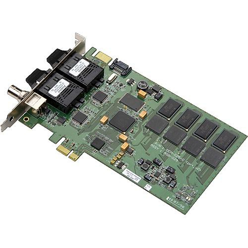 Solid State Logic MX4 - PCIe Interface, Software Mixer, & DSP Powered Plug Ins (Windows)