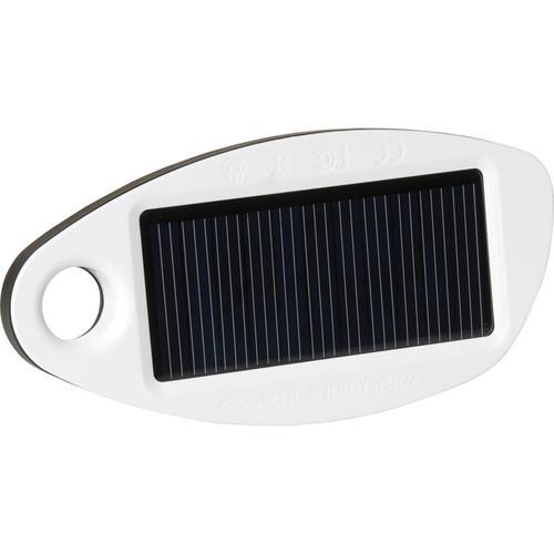 Solio Mono-i Solar Charger
