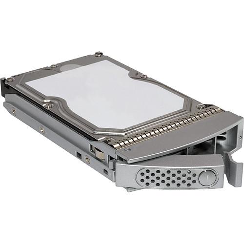 Sonnet 3TB Fusion DX8/RX16 Drive Module (Platinum)