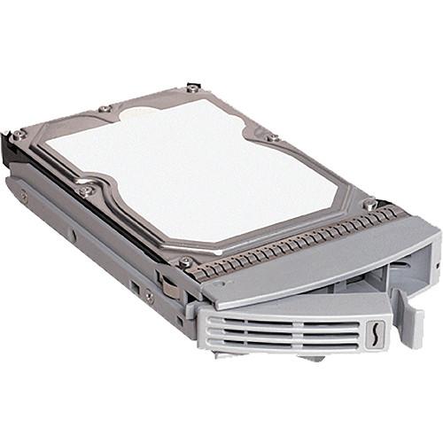 Sonnet 2TB Fusion RAID Drive Module (Gray)
