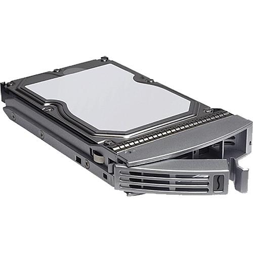 Sonnet 2TB Fusion RAID Drive Module (Silver)