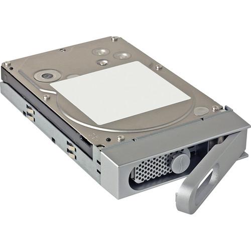 Sonnet 1.5TB Fusion DX8/RX16 Drive Module (Platinum)