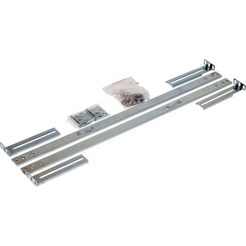 "Sonnet Fusion Rack Slide Set (27 to 30.5"" Chassis)"