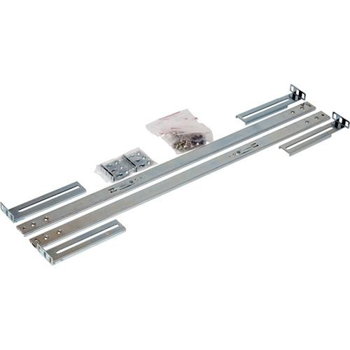 "Sonnet Fusion Rack Slide Set (29 to 32"" Chassis)"