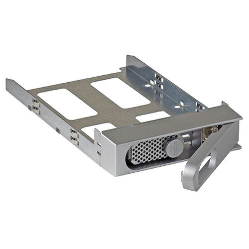 Sonnet Fusion Spare Drive Tray (Silver)