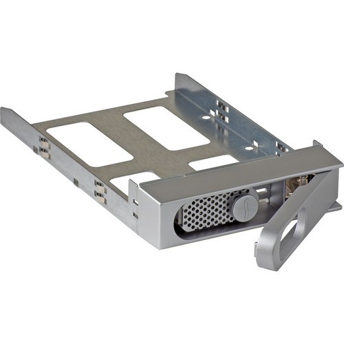 Sonnet Fusion Spare Tray (Platinum)