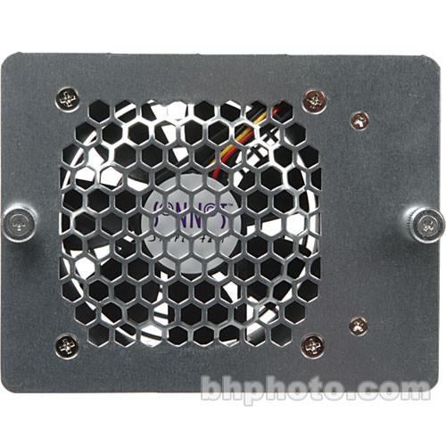 Sonnet Fan Module for Fusion Desktop Array