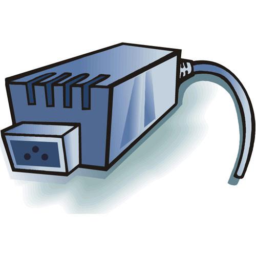 Sonnet Power Supply Module for Fusion D800RAID