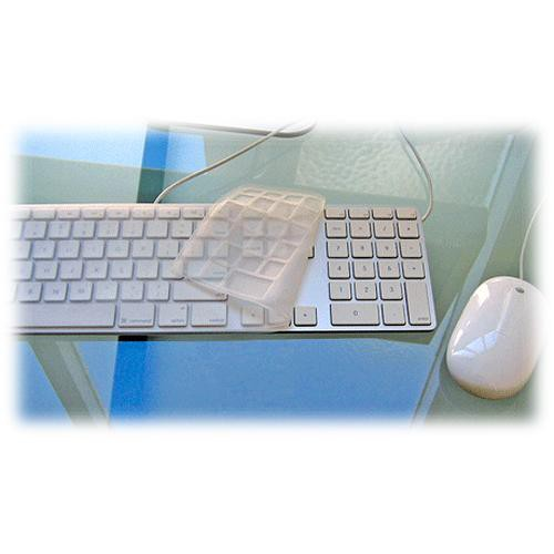 Sonnet SOKPAL Carapace Wired Aluminum Keyboard Cover