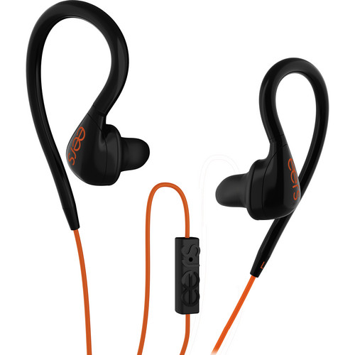 Sonomax PCS-150 Custom-Molded Earphones