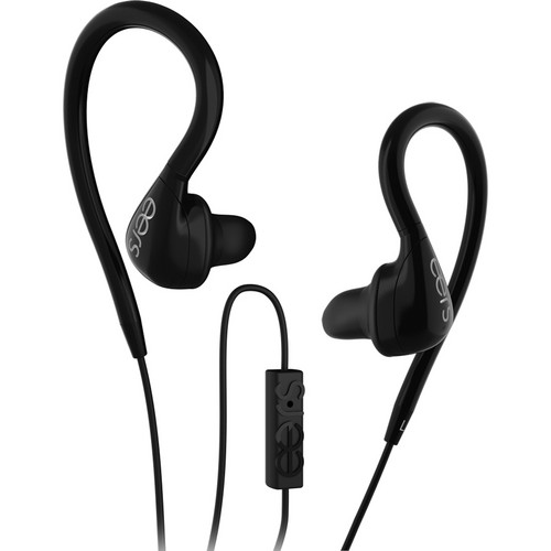 Sonomax PCS-250 Custom-Molded Earphones