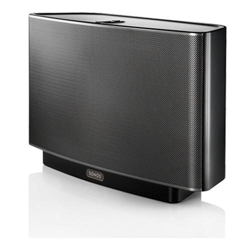 Sonos PLAY:5 (Gen 1) Wireless Speaker (Black)