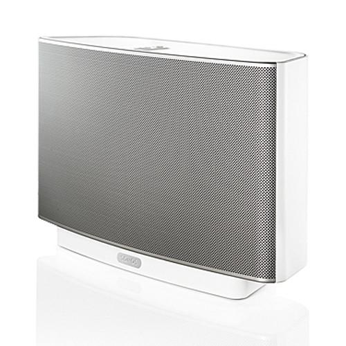 Sonos PLAY:5 (Gen 1) Wireless Speaker (White)