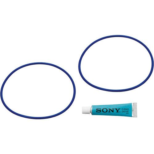 Sony O-Ring for MPK-WB/ MPK-THD