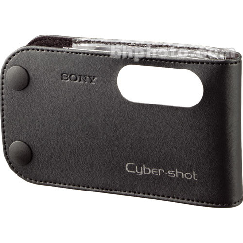 Sony AJK-THC Active Lifestyle Cyber-shot Case