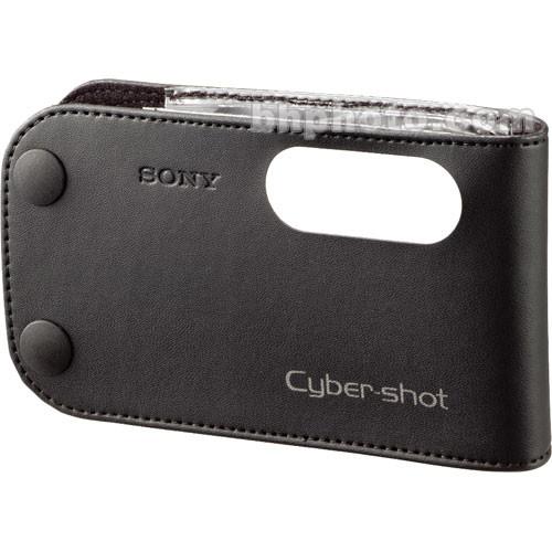 Sony AJK-THC Active Lifestyle Cyber-shot Case