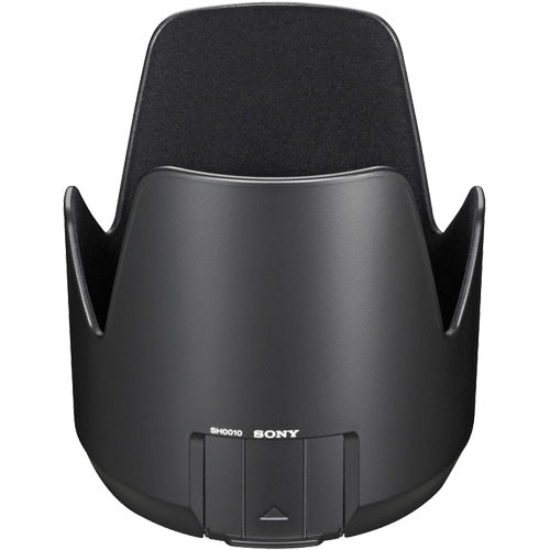 Sony ALC-SH0010 Lens Hood for 70-200mm f/2.8 APO G Lens