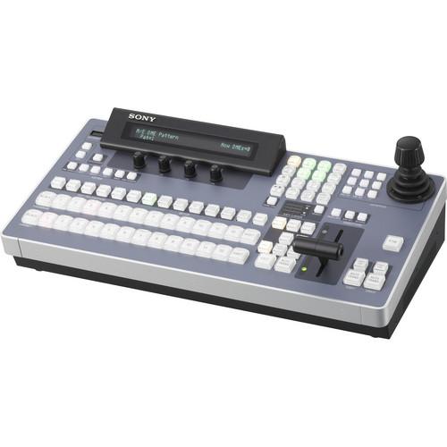 Sony 1 M/E Control Panel