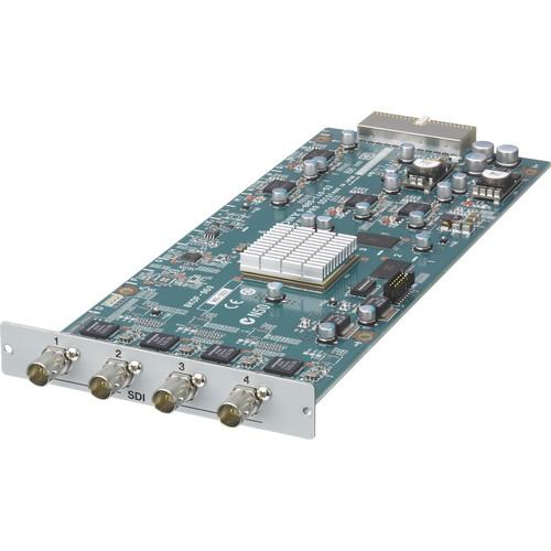 Sony BKDF960 SDI Output Board for DFS-900M Switcher
