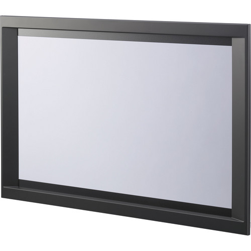 Sony BKM23M Monitor Protection Panel