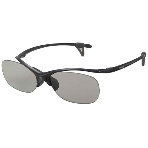 Sony BKM-30G Circular Polarizer 3D Glasses