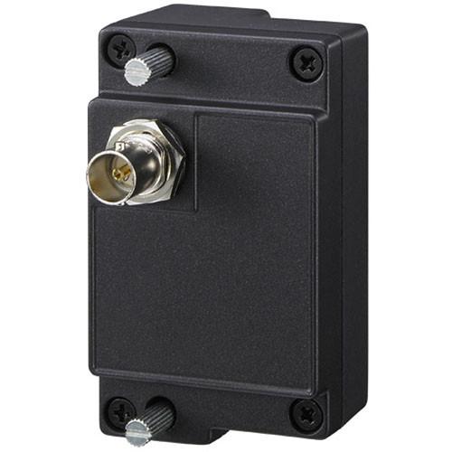 Sony BKM341HS HD/SD-SDI Input Adapter for LMD1510W and LMD2110W Monitors