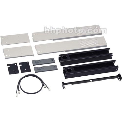 Sony BKM35H Control Unit Attachment Kit