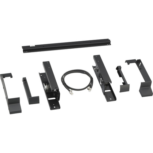 Sony BKM38H BKM16R Attachment Stand
